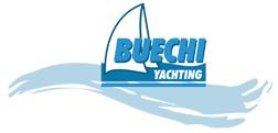 Buechi-Yachting